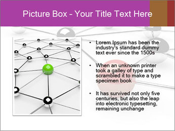 0000072569 PowerPoint Templates - Slide 13