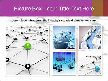 0000072569 PowerPoint Templates - Slide 19