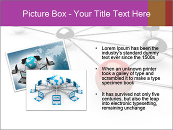 0000072569 PowerPoint Templates - Slide 20