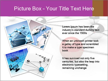0000072569 PowerPoint Templates - Slide 23