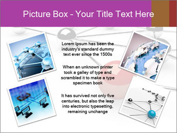 0000072569 PowerPoint Template - Slide 24