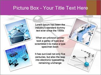 0000072569 PowerPoint Templates - Slide 24