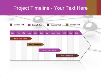 0000072569 PowerPoint Templates - Slide 25
