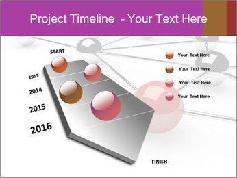 0000072569 PowerPoint Template - Slide 26