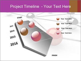 0000072569 PowerPoint Templates - Slide 26