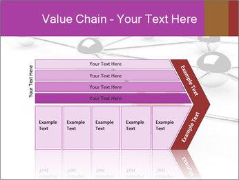0000072569 PowerPoint Templates - Slide 27