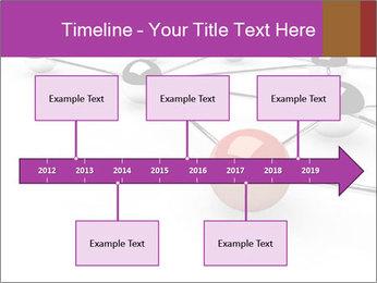 0000072569 PowerPoint Templates - Slide 28