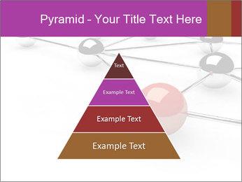 0000072569 PowerPoint Templates - Slide 30