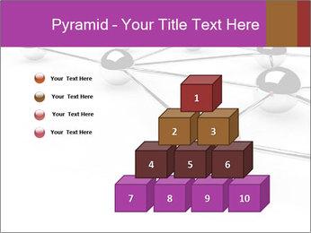 0000072569 PowerPoint Templates - Slide 31