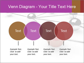 0000072569 PowerPoint Templates - Slide 32