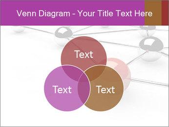 0000072569 PowerPoint Templates - Slide 33