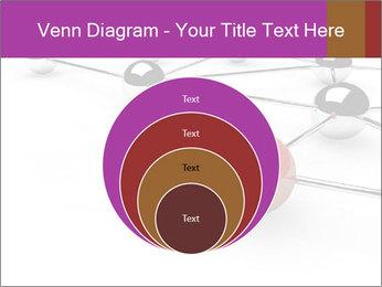 0000072569 PowerPoint Templates - Slide 34
