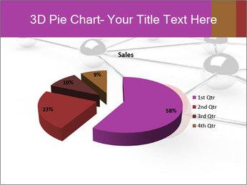 0000072569 PowerPoint Templates - Slide 35