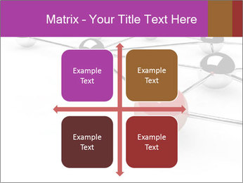 0000072569 PowerPoint Templates - Slide 37