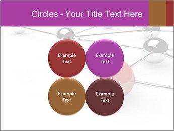 0000072569 PowerPoint Templates - Slide 38