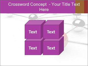 0000072569 PowerPoint Templates - Slide 39
