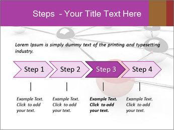 0000072569 PowerPoint Templates - Slide 4