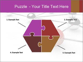 0000072569 PowerPoint Templates - Slide 40