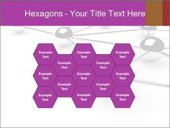 0000072569 PowerPoint Templates - Slide 44