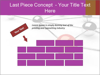 0000072569 PowerPoint Template - Slide 46
