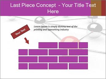 0000072569 PowerPoint Templates - Slide 46