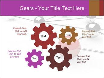 0000072569 PowerPoint Templates - Slide 47