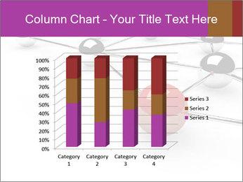 0000072569 PowerPoint Templates - Slide 50