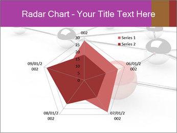 0000072569 PowerPoint Templates - Slide 51