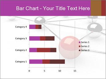0000072569 PowerPoint Templates - Slide 52