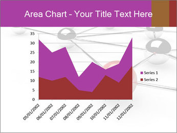 0000072569 PowerPoint Templates - Slide 53