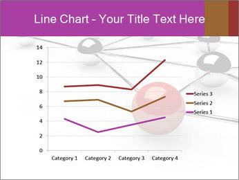 0000072569 PowerPoint Templates - Slide 54