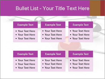 0000072569 PowerPoint Templates - Slide 56