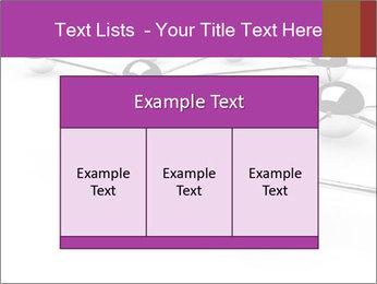 0000072569 PowerPoint Templates - Slide 59