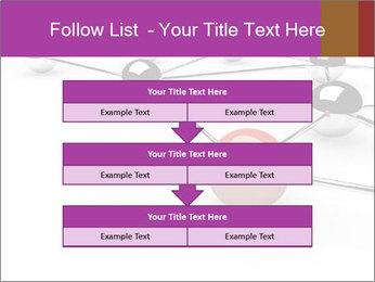 0000072569 PowerPoint Templates - Slide 60