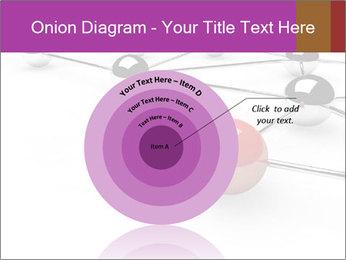 0000072569 PowerPoint Templates - Slide 61