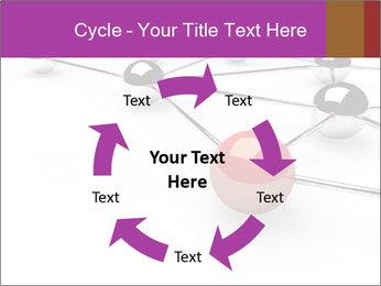 0000072569 PowerPoint Templates - Slide 62