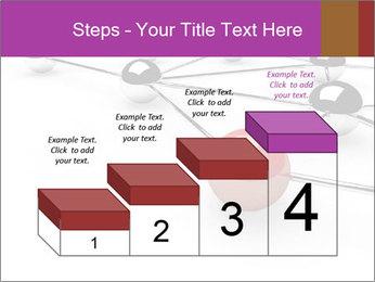 0000072569 PowerPoint Templates - Slide 64