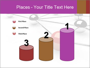 0000072569 PowerPoint Template - Slide 65
