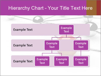 0000072569 PowerPoint Templates - Slide 67