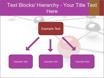 0000072569 PowerPoint Templates - Slide 69
