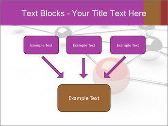 0000072569 PowerPoint Templates - Slide 70