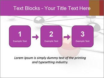 0000072569 PowerPoint Templates - Slide 71