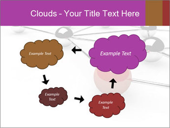 0000072569 PowerPoint Templates - Slide 72