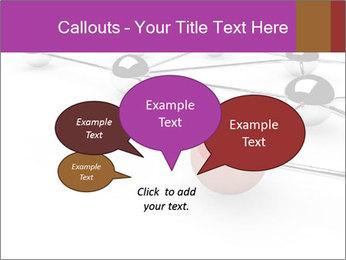0000072569 PowerPoint Templates - Slide 73