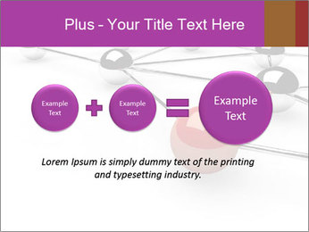 0000072569 PowerPoint Templates - Slide 75