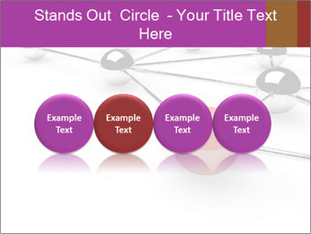 0000072569 PowerPoint Template - Slide 76