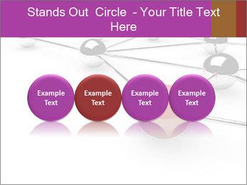 0000072569 PowerPoint Templates - Slide 76