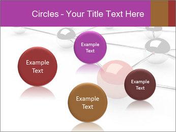0000072569 PowerPoint Templates - Slide 77