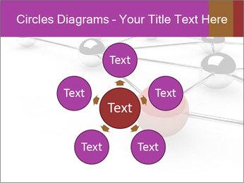 0000072569 PowerPoint Templates - Slide 78