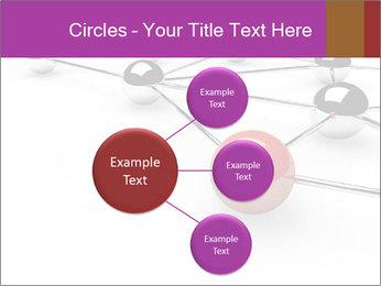 0000072569 PowerPoint Templates - Slide 79